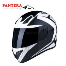 PT833 Good Quality Powerful Cheap Price Motorcycle Racing Helmets