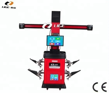 4 Wheel Alignment Used Tire Machine For Sale Buy Discount Tire