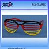 Germany sports fans Glasses