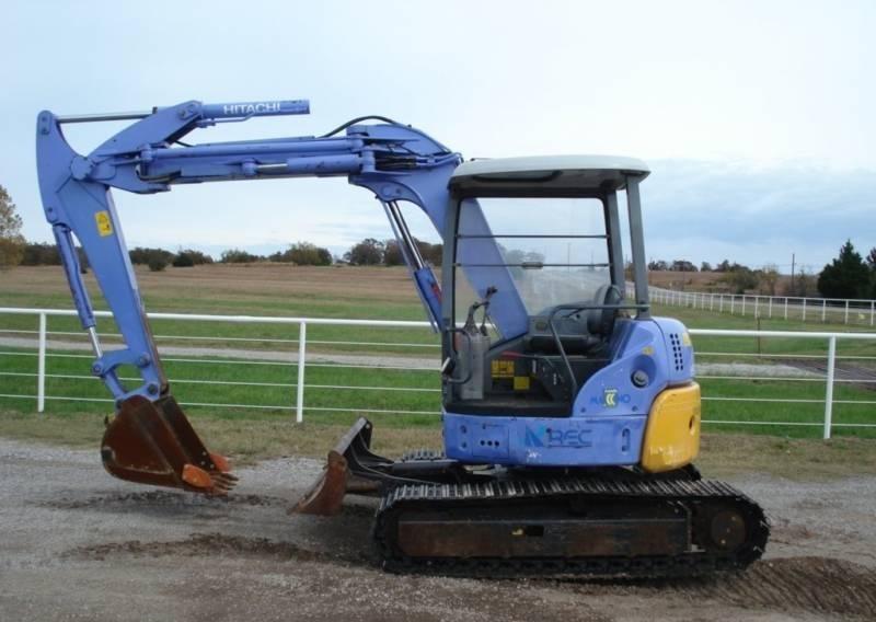 hitachi 55. hitachi ex55ur-3 trackhoe backhoe excavator - buy product on alibaba.com 55 t