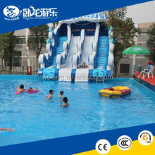 cheap playground equipment for sale giant inflatable park