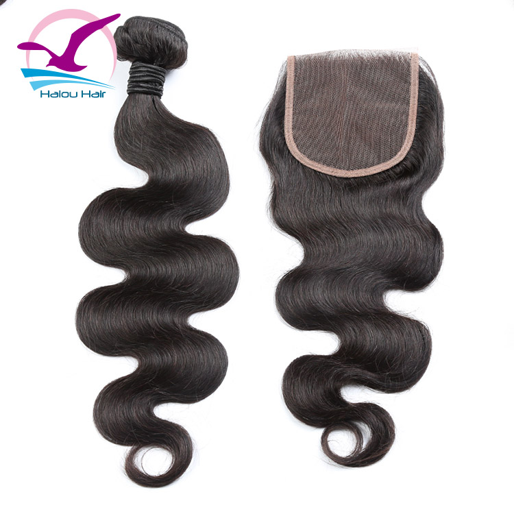 Soft Natural 8A Grade Better Quality Brazilian Body Wave Hair