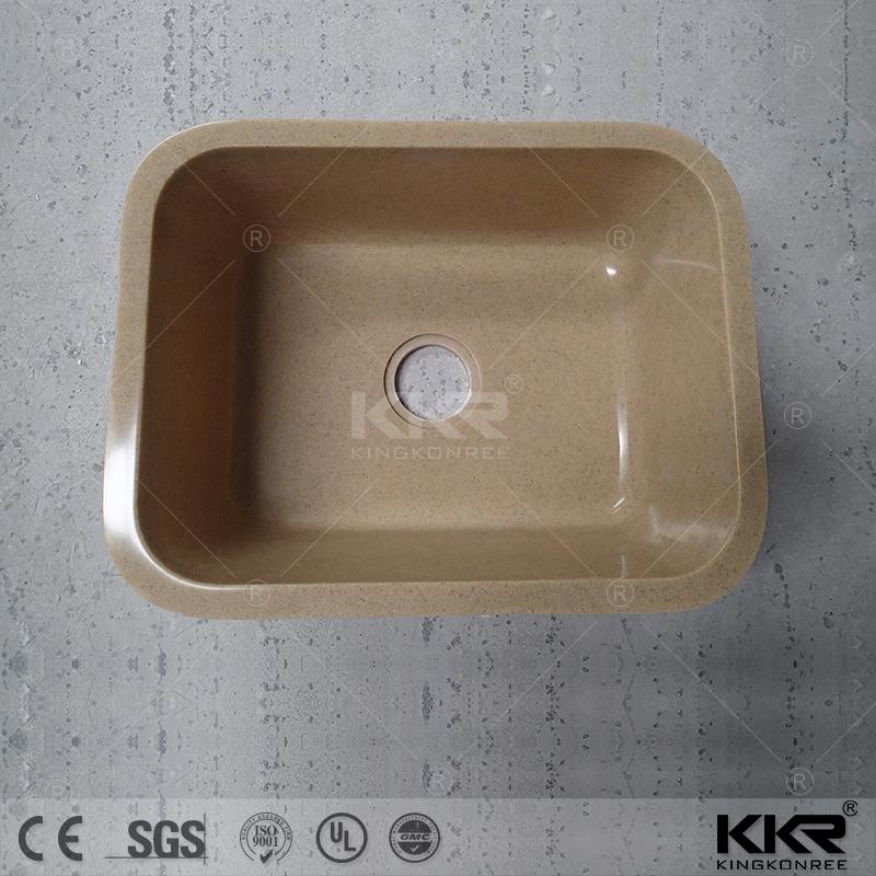 Kitchen Sink Prices, Kitchen Sink Prices Suppliers and Manufacturers ...