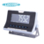 Cheap Price Hot Large Screen Weighing Display,Weight Indicator For 1000t