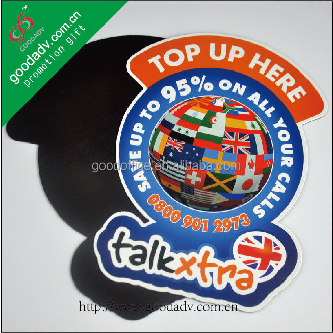 Car Magnet Car Magnet Suppliers And Manufacturers At Alibabacom - Custom car magnets wholesale   promote your brand