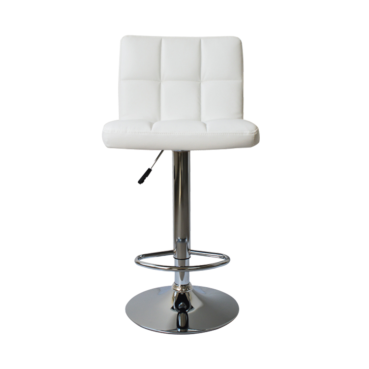 Y-1068 new design PU home center bar stool