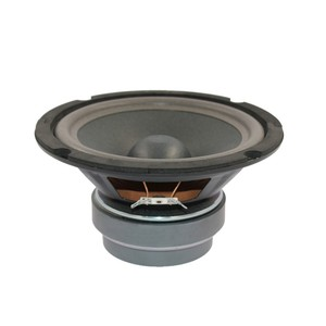 Best price 8 inch unit raw horn speakers, stage