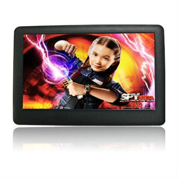 "4.3"" touch screen java mp4 player download"