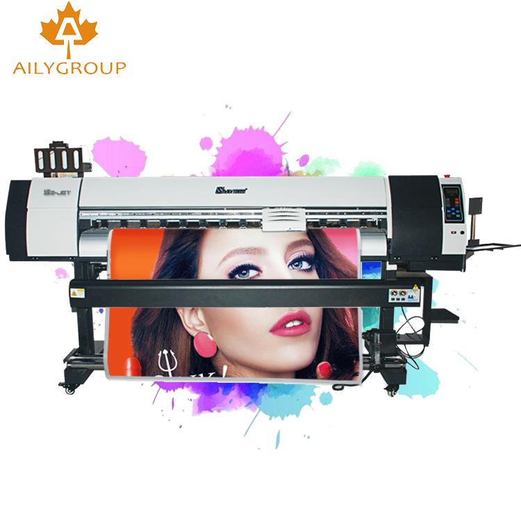 China paper printer printers wholesale 🇨🇳 - Alibaba