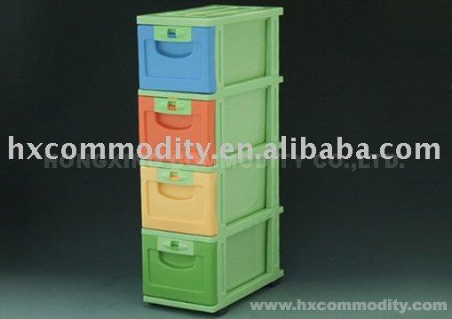 Plastic Cd Storage Drawer Buy Plastic Cd Storage Drawerplastic Storage Drawercd Dvd Storage Drawer Product On Alibaba Com