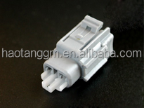 4 pin connector rca