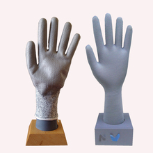 Handschoen display <span class=keywords><strong>hand</strong></span> <span class=keywords><strong>mannequin</strong></span>