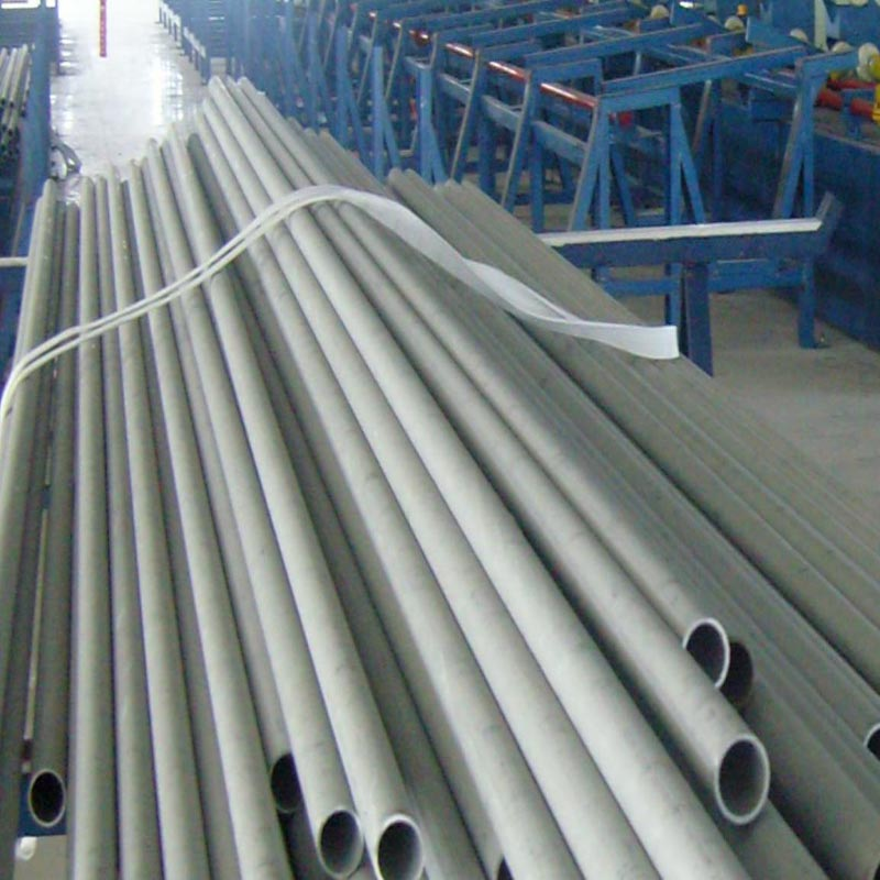 low price stainless steel ss316l pipe