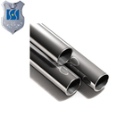Asian china wholesale factory price supplier 304 316 square ss welded tube made in china