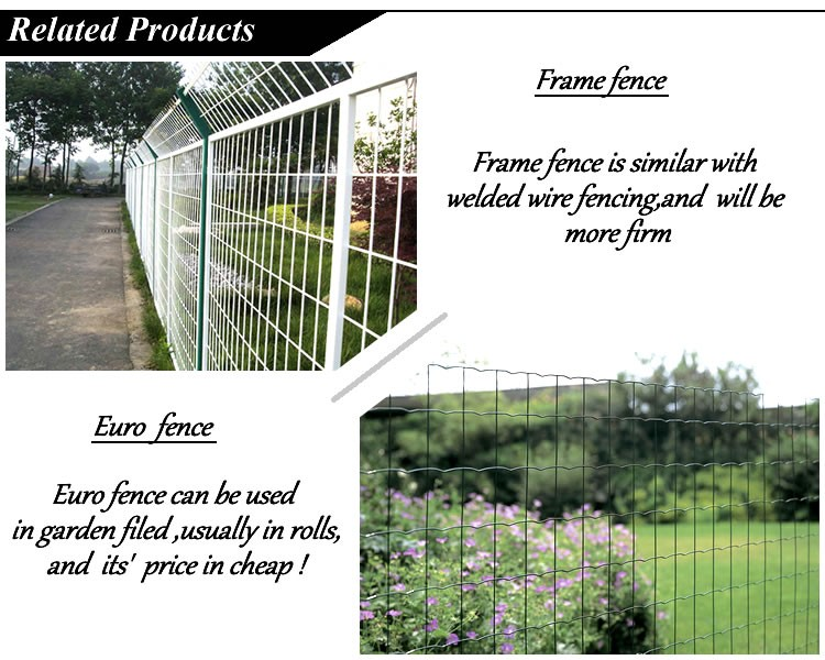 High Quality Pvc Coated Lowes Hog Wire Panel Fencing - Buy Pvc ...