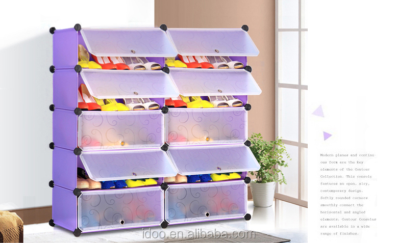 House Shoe Cabinet Storage Ideas,Low Price Plastic More Color To ...