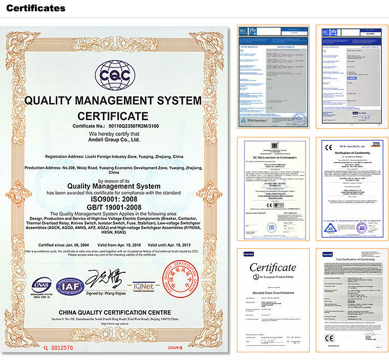 Global Patent ! Intelligent Welding Converter Can Convert Arc Welding To  Mig Co2 Gas Shielded Welding Machine - Buy Co2 Welding Machine,Mig Welding