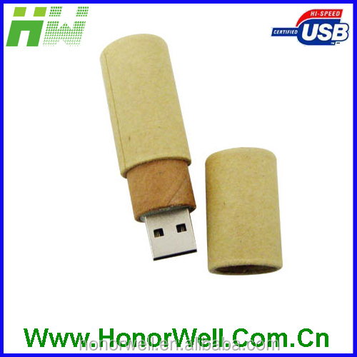 anniversary gift wooden usb flash disk any logo data load