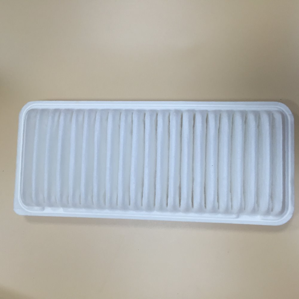 High Quality Spare Parts Auto Air Filter 17220-R40-A00