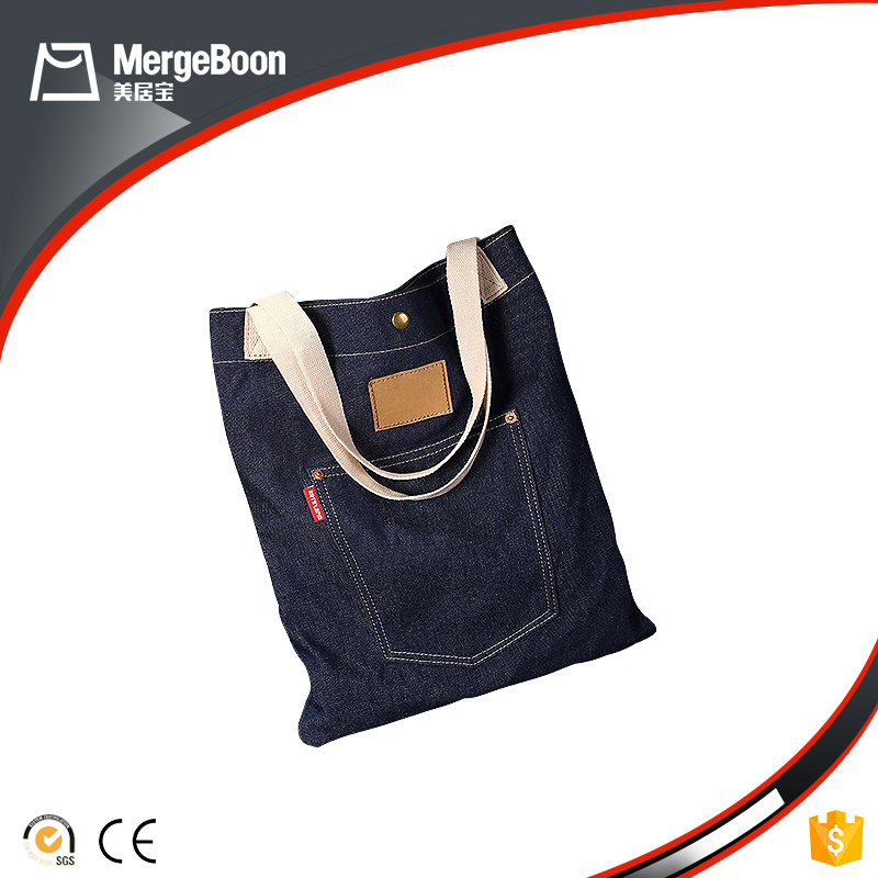 Eco shopping <strong>tote</strong> bag reusable