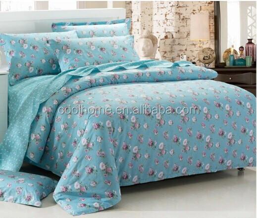 bedding for round bed home sense bedding. Bedding For Round Bed Home Sense Bedding   Buy Bedding Home Sense