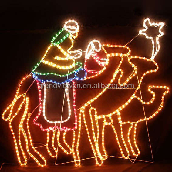 120cm motif rope lights christmas bethlehem nativity scene buy 120cm motif rope lights christmas bethlehem nativity scene buy christmas nativity scenelighted outdoor nativity sceneslight up christmas scenes product aloadofball Gallery
