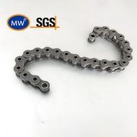 a94d92667735 Cheap Camel Chain