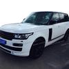 2012 2013 2014 Land Rover Range Rover Sport Vogue Startech Suv ...