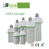 CE ROHS led corn light bulb solar lighting shoebox retrofit kits