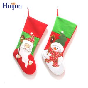 7a7058c99a9 China christmas stocking wholesale 🇨🇳 - Alibaba
