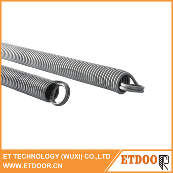 extention springdoor springsdoor spiral springgarage door torsion springs - Garage Door Torsion Springs For Sale