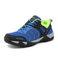 2016 cheap women hiking shoes running shoes