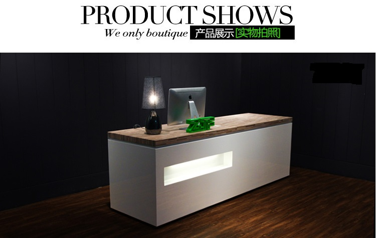 liste de magasin de meuble. Black Bedroom Furniture Sets. Home Design Ideas