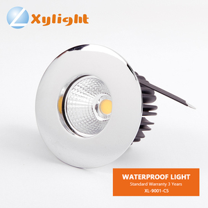 Led Shower Lights Waterproof Supplieranufacturers At Alibaba