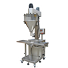 /product-detail/sus304-filling-machine-packing-machine-711521535.html