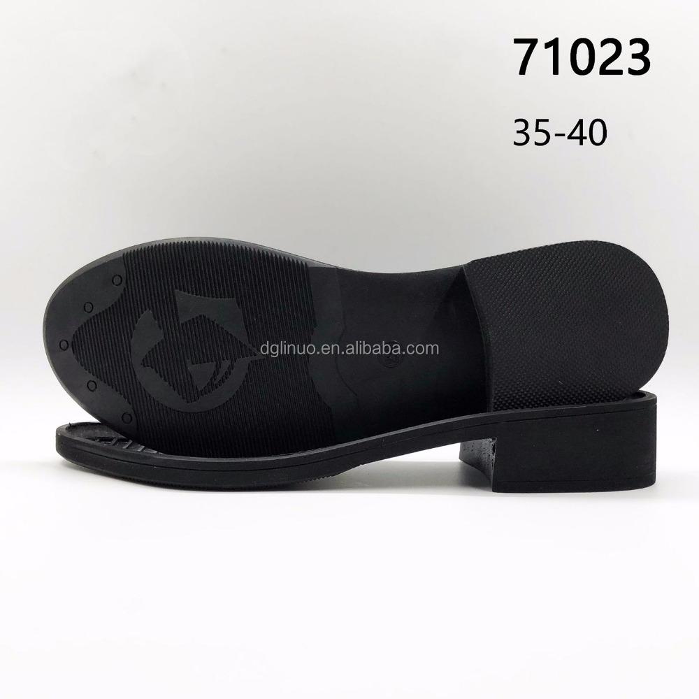 96f1a97ed مصادر شركات تصنيع الكعب المطاط للأحذية والكعب المطاط للأحذية في Alibaba.com