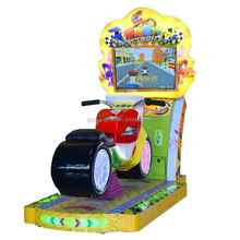 Hot Sale Kiddie Rides China Supplier