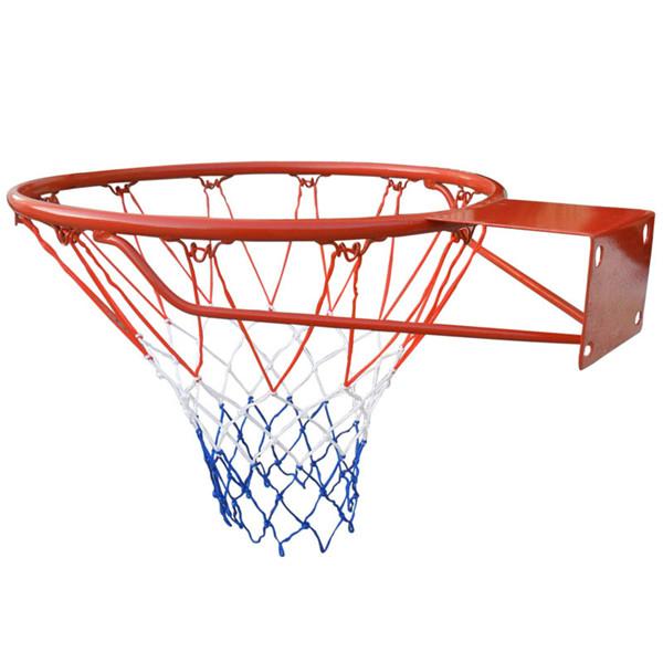 Removable Official Size Basketball Goal Rim - Buy Basketball Rim ...