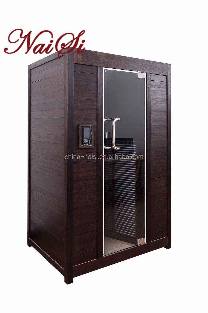 china 2 person sauna china 2 person sauna manufacturers and