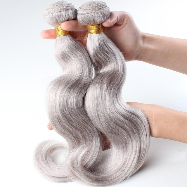 China Different Color Hair Weaves Wholesale Alibaba
