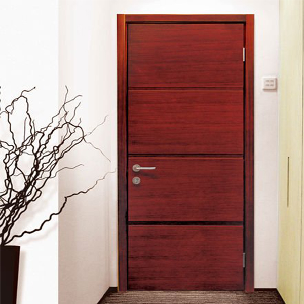 Home Office Hotel Use Interior Doors Fancy Wood Door Design Buy