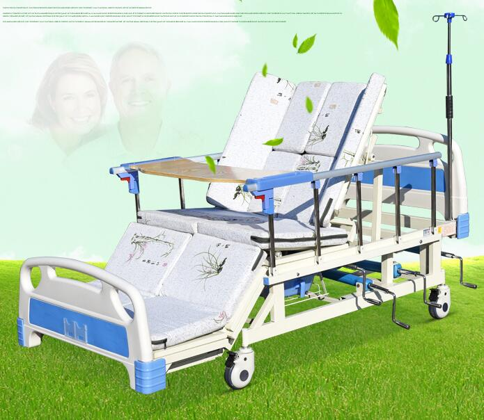 Electric Chair Bed Electric Chair Bed Suppliers and Manufacturers at Alibaba.com & Electric Chair Bed Electric Chair Bed Suppliers and Manufacturers ... islam-shia.org