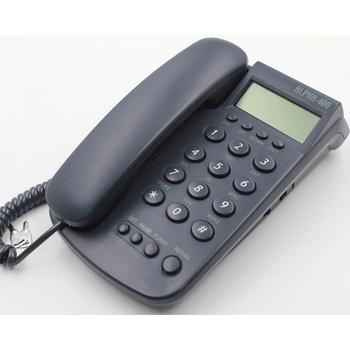 लैंडलाइन टेलीफोन इंटरकॉम फोन टेलीफोन के साथ होटल के लिए/कार्यालय - Buy  इंटरकॉम फोन टेलीफोन के साथ,कार्यालय इंटरकॉम फोन,अपार्टमेंट इंटरकॉम ...