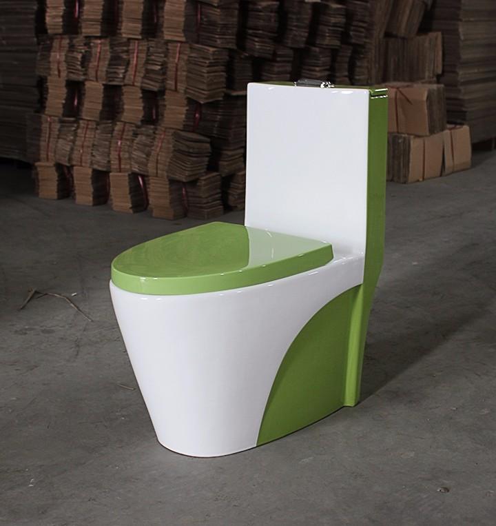 Design Chinese Sanitary Ware Ceramic Indian Water Closet Size - Buy ...