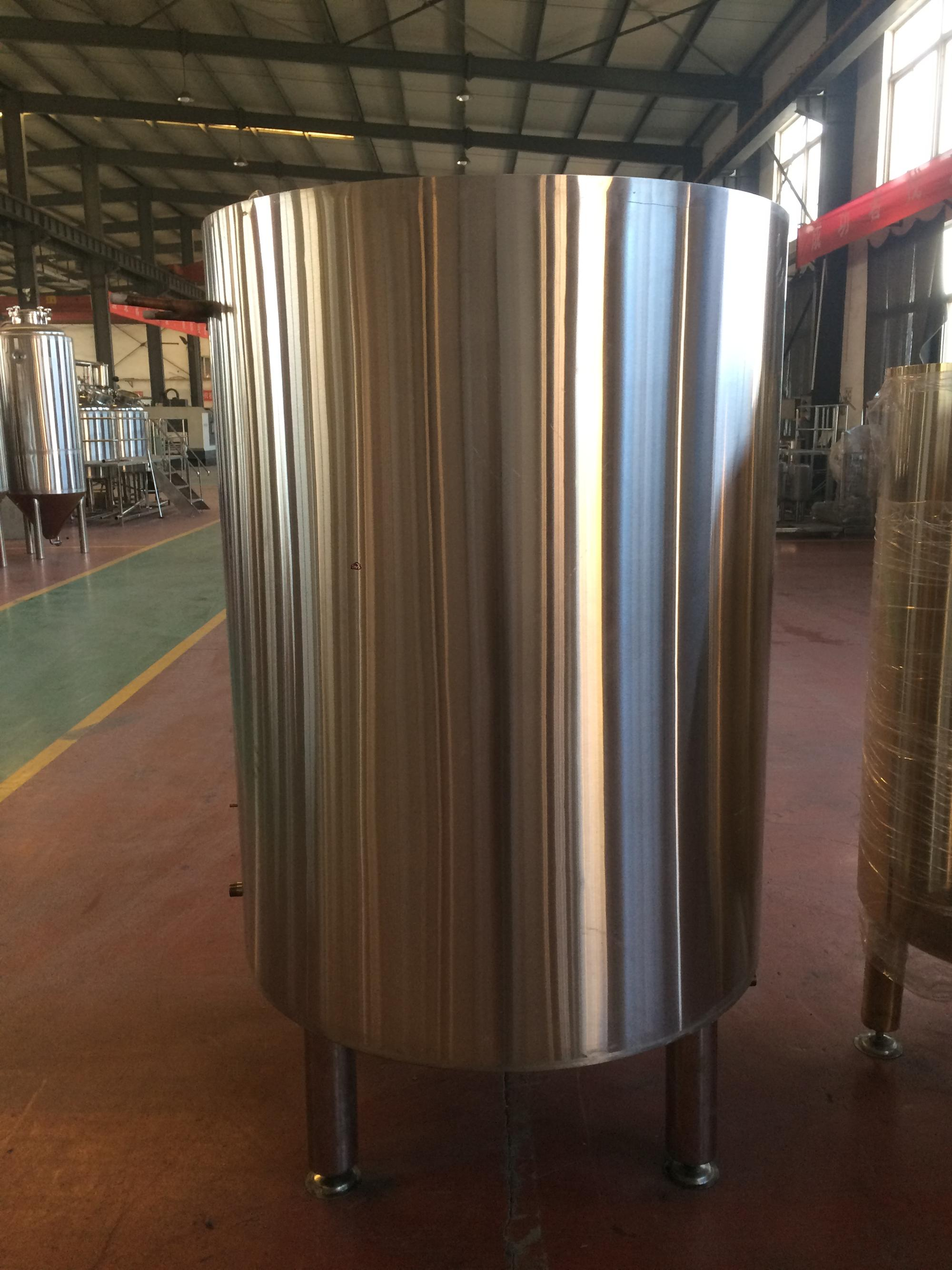 industrial beer brewing equipment for large brewery and beer brewery plant