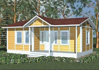 Containerhouses prefabricated houses/shipping container houses/office containers