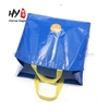 High quality laminated non woven bag for wholesale