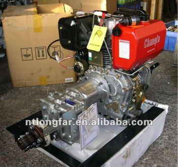 13hp diesel inboards mariner motor buy 13hp diesel for Air cooled outboard motor kits