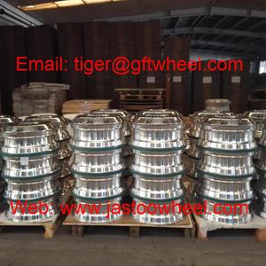 Alcoa Rims 22 5, Alcoa Rims 22 5 Suppliers and Manufacturers