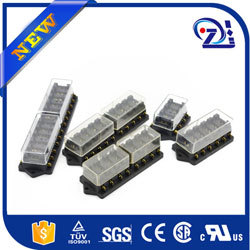 fuse box kancil 850 wiring diagram for light switch u2022 rh drnatnews com